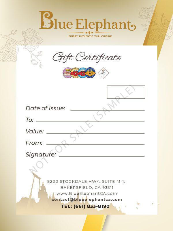 BlueElephant_Certificate-02-600×800 copy